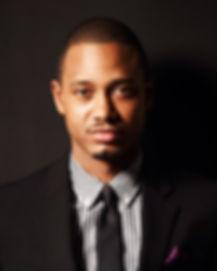 Terrence J.jpg