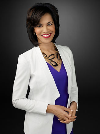 Fredricka Whitfield.jpg