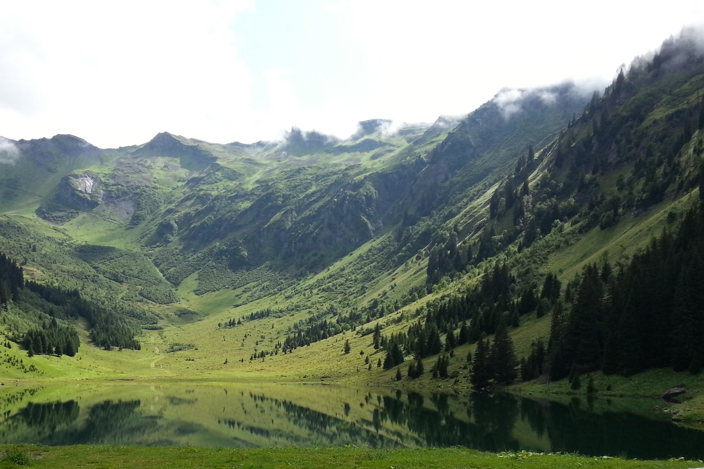 Lac du Ger.jpg