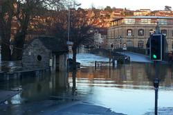 Bradford Flooded.jpg