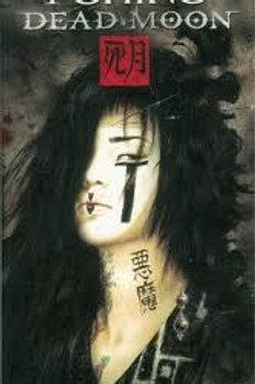 Tarot I Ching