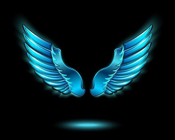 Lectura de ángeles
