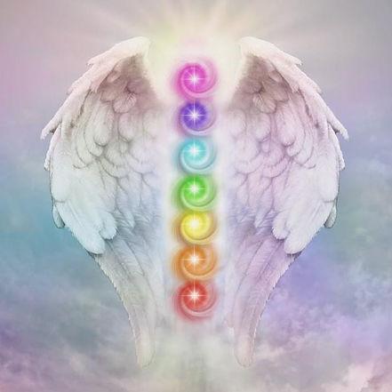 Regresión con ángeles