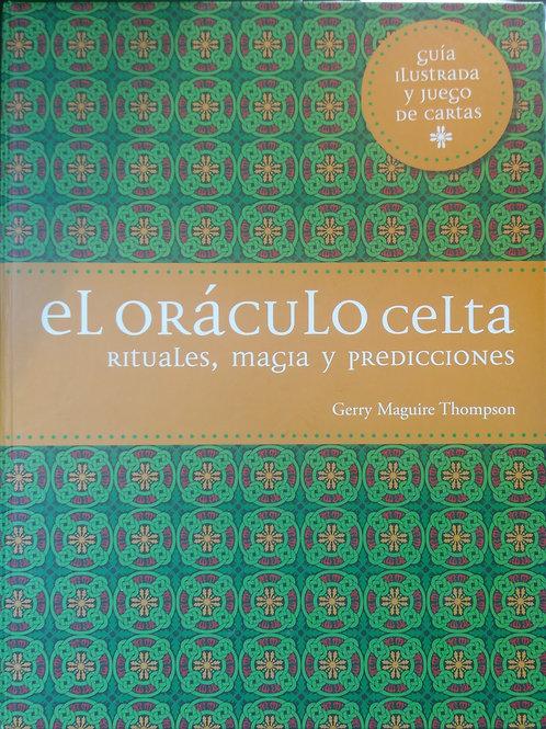 El Oráculo Celta
