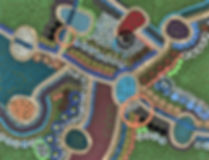 park map_Fotor.jpg