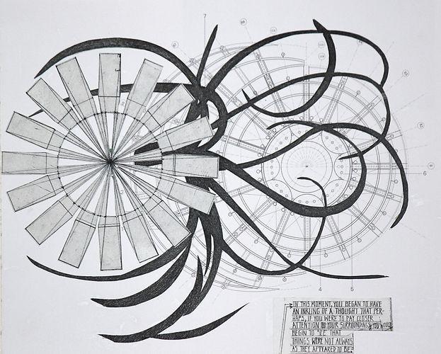 Architecture of a Wind Turbine.jpg