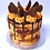 Thumbnail: Terry's Chocolate Orange Drip Cake 6'' 6-14portions
