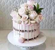 wedding cake manchester.jpg