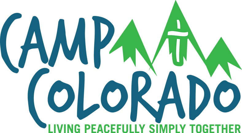 camp colorado sedalia co rental campground camper forms