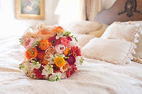 Full Services Wedding Packages