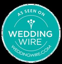 weddingwire-logo_edited.png