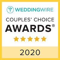 Weddingwire 2020