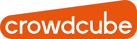 Crowdcube_Logo (1).png