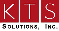 KTS Logo Trim.png