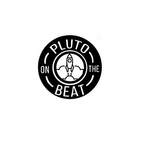 NEW PLUTO LOGO 1.png
