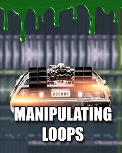 manipulating loops.jpg