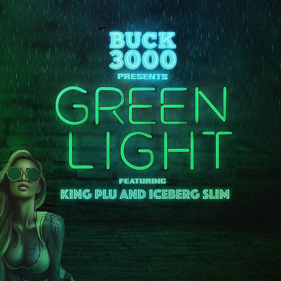 Green Light Cover_Buck3000.jpg
