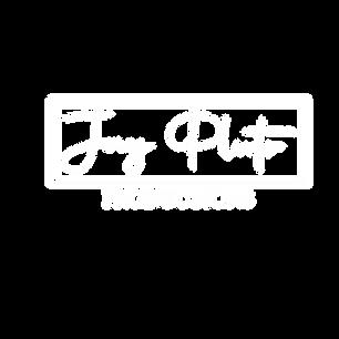 jpp logo white.png