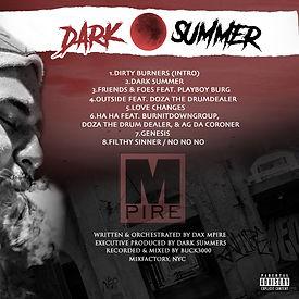 dark-summers-Tracklist-2.jpg