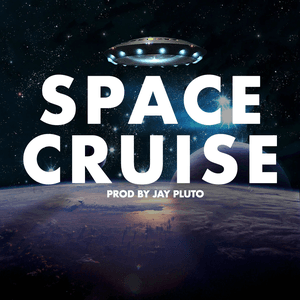 space cruise (prod by jay pluto).png