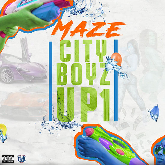 Maze City Boyz Final.jpg