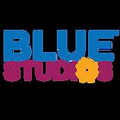 Blue-Studios-Logo.png
