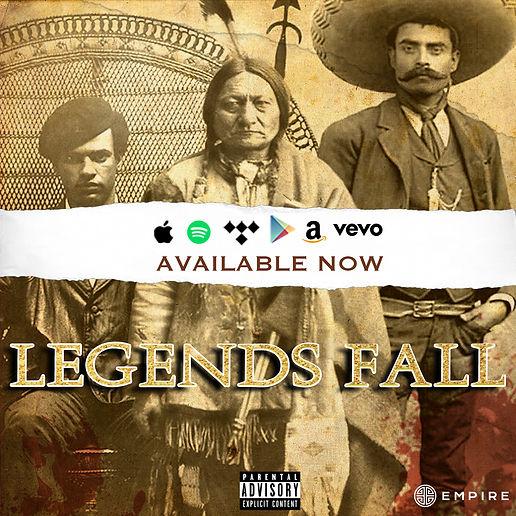 Dax legends fall promo 5.jpg