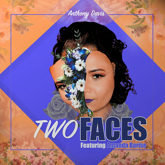 TWO FACES FINAL COVER.jpg