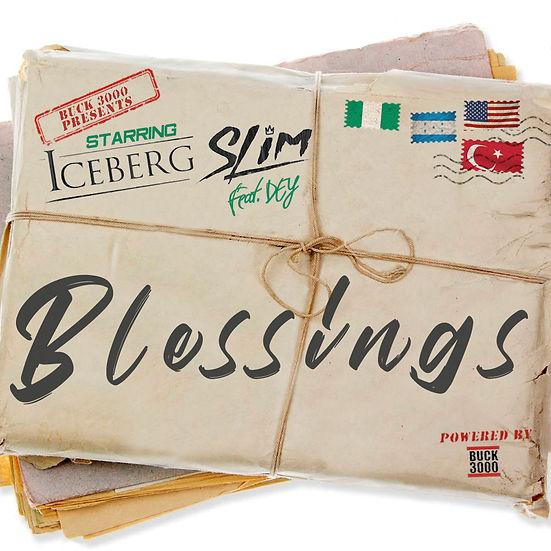 BLESSINGS 2 ver 2 new.jpg