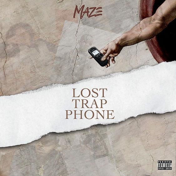 Last Trap Phone final 2.jpg