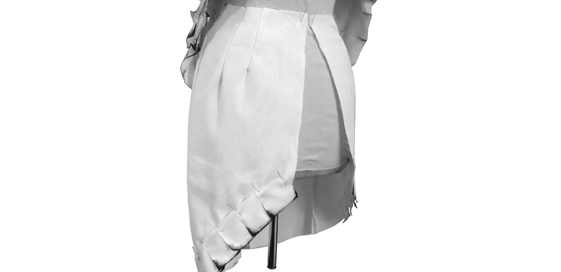 Skirt Post it Close up.jpg