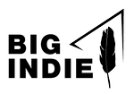 bigindie_logo_low-res_transparency.png