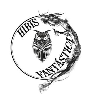logotipo hibis fantástica.png