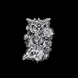 logotipo Hibis Love.png
