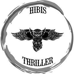 logotipo hibis thriller.png