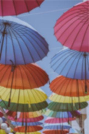 rainbow umbrella.jpg