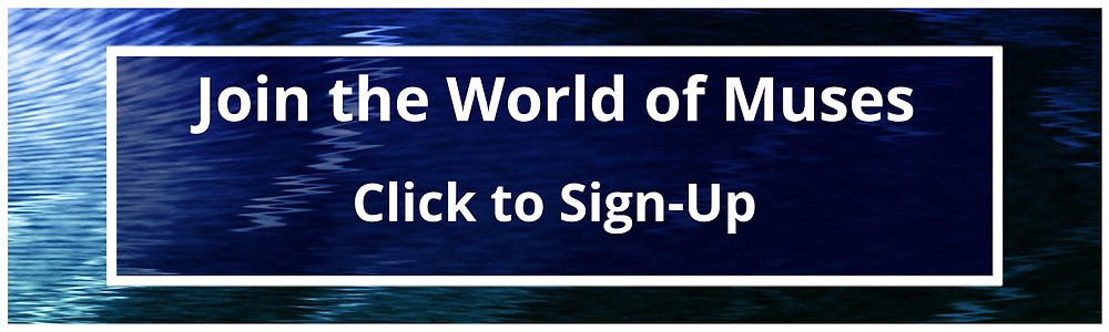 World of Muses Newsletter Sign-Up Link