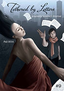Tethered by Letters Literary Journal