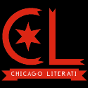Chicago Literati Online Literary Magazine