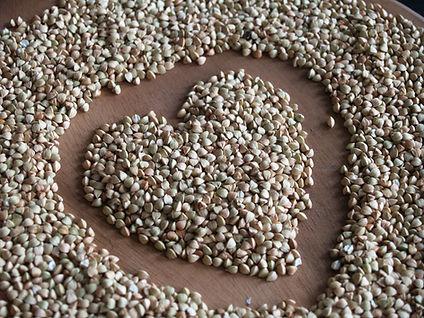 buckwheat-2933325_1920.jpg