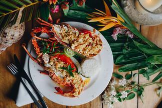 Food lobster.jpg