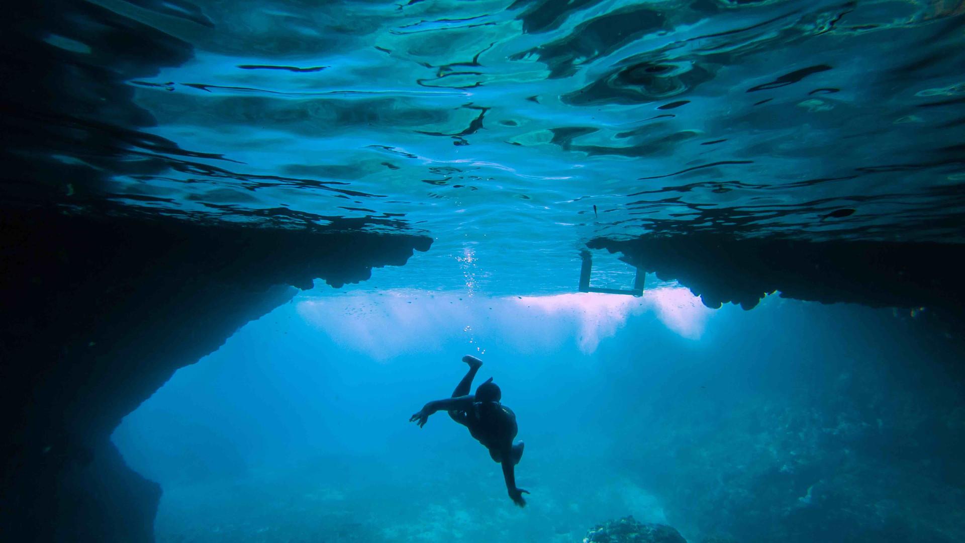 Blue Cave1 resize.jpg