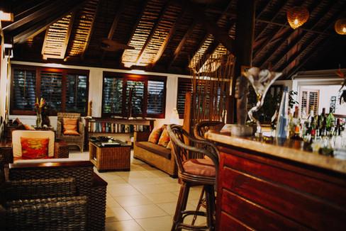 White Grass Tanna, Vanuatu Holiday-6676.