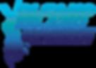 Volcano Island Divers Logo_Blue.png