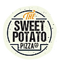 The Sweet Potato Pizza Co Logo.png