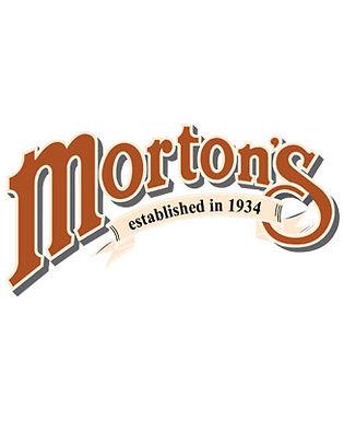 Mortons SPP.jpg