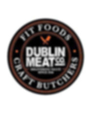 Dublin_Meat_Co_400x400.jpg