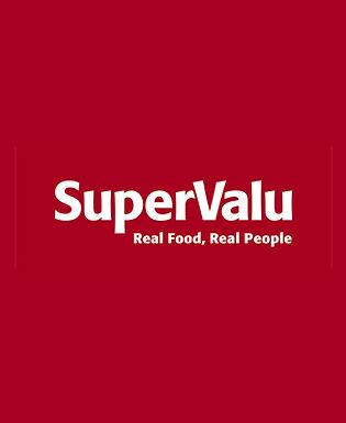 Supervalue_400x400.jpg