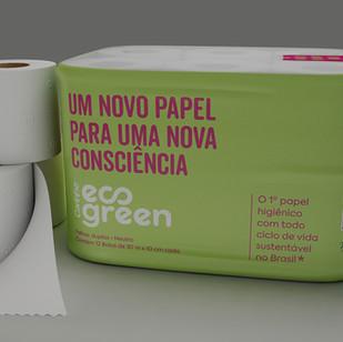 pack  e rolos verde - op2.jpg