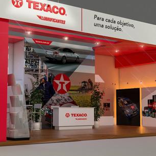 Stand Texaco